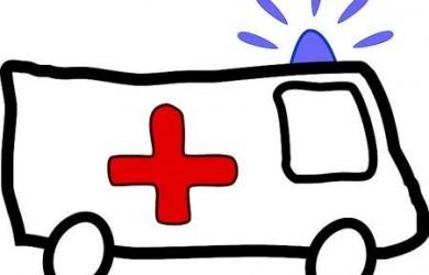 informatie zorgverzekering