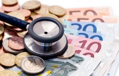 vergoedingen uit zorgverzekering